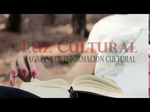 El Cantar De Las Caracolas en LUZ CULTURAL