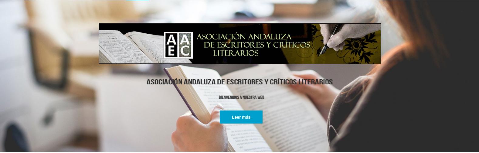 Lista de libros nominados a los Premios Andalucía de la Crítica