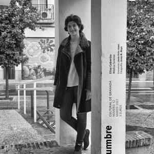 Elisa Cabrerizo