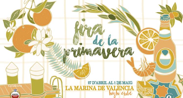 Valencia. Firmas de El Cantar De Las Caracolas en el stand de OléLibros, junio 2021
